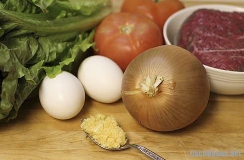 cach-lam-salad-thit-bo-ngon