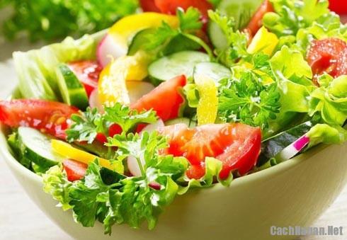 mon-salad-tron-dau-giam