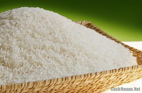 10 dac san noi tieng dien bien 8 10 món ăn đặc sản nổi tiếng của Điện Biên