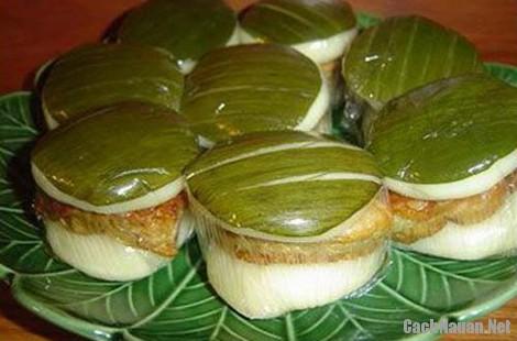 10 dac san noi tieng dien bien 9 10 món ăn đặc sản nổi tiếng của Điện Biên
