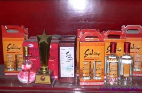 %name 10 món đặc sản ngon nổi tiếng của tỉnh Lào Cai