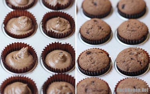 banh-cupcake-ca-phe-ngon