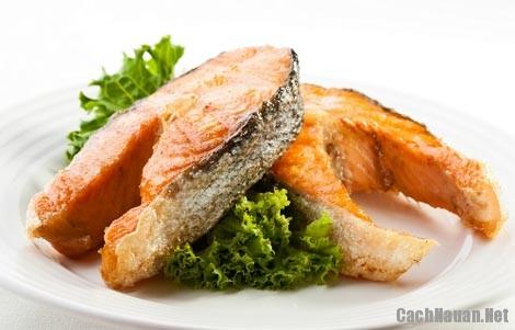cach nau canh ca mang chua - Cách nấu canh cá với măng chua tuyệt ngon