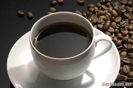 cach-pha-cafe-ngon-2