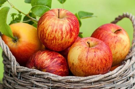 cach lam sinh to tao 2 - Cách làm sinh tố táo thơm ngon tuyệt vời