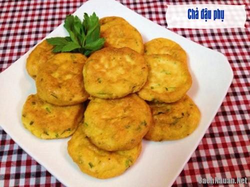 bua com 102 nghin 4 - Bữa ăn chiều 102 nghìn dễ nấu, ngon miệng