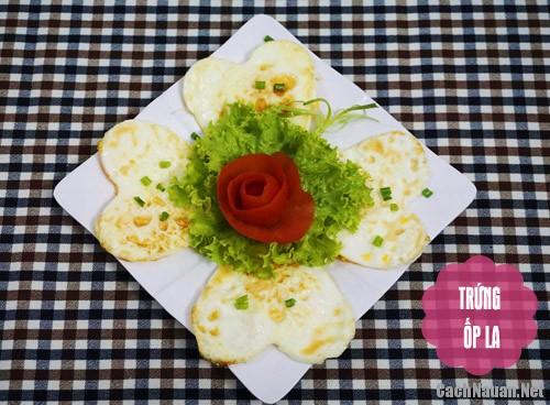 bua com 109 nghin 4 - Vào bếp nấu bữa cơm chiều ngon chỉ 109 nghìn cho cả nhà