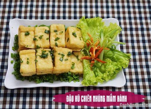 bua-com-chieu-87-nghin-4
