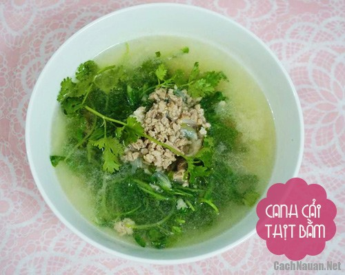 bua com chieu thu 7 3 - Bữa cơm ngon miệng chiều thứ 7