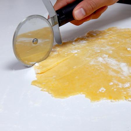 lam banh pho mai 7 - Cách làm bánh phô mai tại nhà cực đơn giản