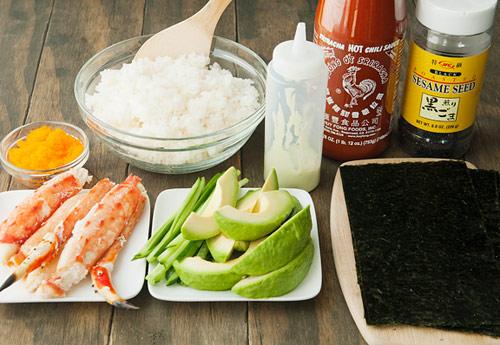 sushi-hinh-oc-que-3