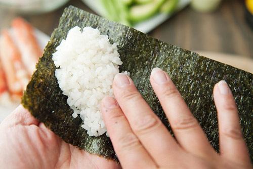 sushi-hinh-oc-que-4