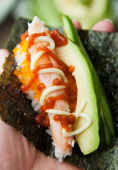sushi-hinh-oc-que-7