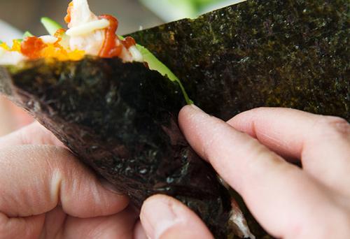 sushi-hinh-oc-que-8