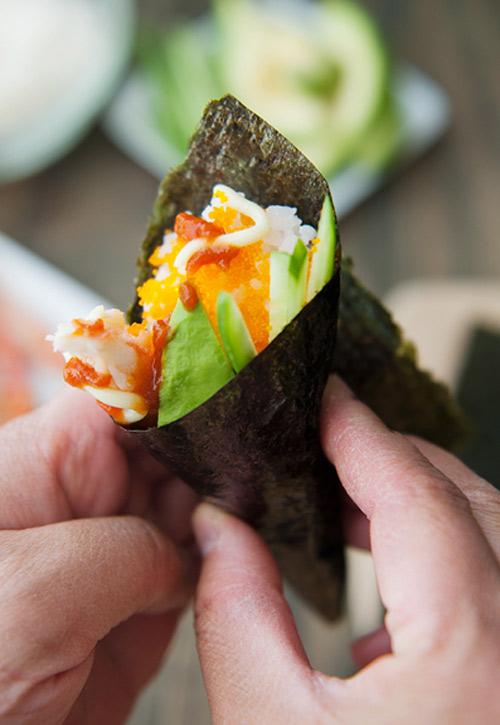 sushi-hinh-oc-que-9