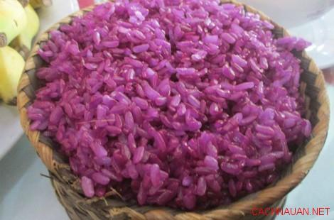 dac san ngon lai chau 4 - 10 món ngon đặc sản Lai Châu không nên bỏ lỡ