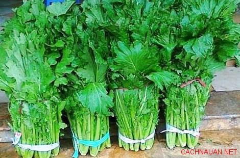 dac san noi tieng son la 2 - 10 món đặc sản ngon nổi tiếng của tỉnh Sơn La