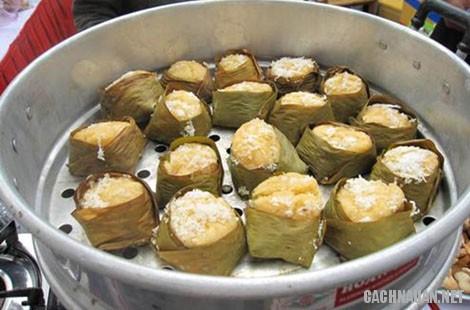 mon an dac san an giang 10 - 10 món đặc sản ngon nổi tiếng của tỉnh An Giang