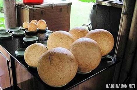 mon an dac san an giang 4 - 10 món đặc sản ngon nổi tiếng của tỉnh An Giang