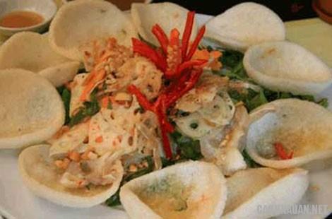 mon an dac san an giang 6 - 10 món đặc sản ngon nổi tiếng của tỉnh An Giang