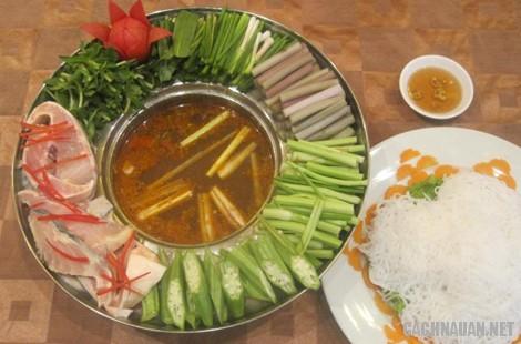 mon-an-dac-san-ba-ria-vung-tau-3