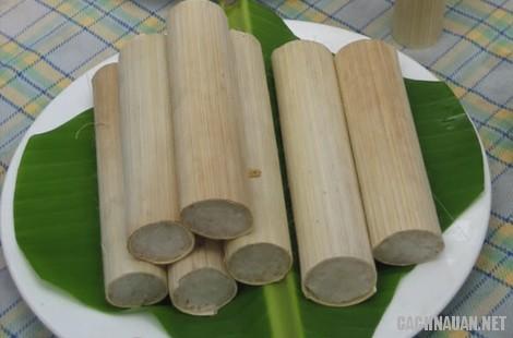 mon an dac san binh phuoc 4 - 9 món đặc sản ngon nổi tiếng của Bình Phước
