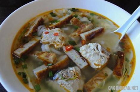 mon an dac san binh thuan 9 - 10 món đặc sản nổi tiếng của vùng đất Bình Thuận