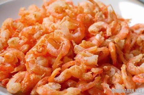 mon an dac san ca mau 7 - 10 món đặc sản ngon nổi tiếng tỉnh Cà Mau