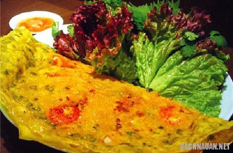 mon an dac san can tho 7 - 10 món đặc sản nổi tiếng của Cần Thơ