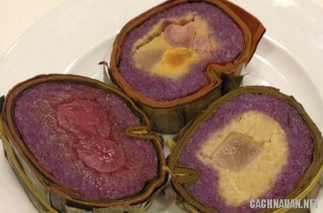 mon an dac san can tho - 10 món đặc sản nổi tiếng của Cần Thơ