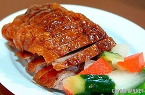 mon an dac san cao bang 1 - 10 món ăn ngon nổi tiếng khi du lịch Cao Bằng