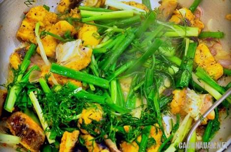 mon an dac san ha noi 3 - 10 món ăn đặc sản nổi tiếng không nên bỏ lỡ khi du lịch Hà Nội