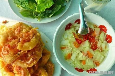 mon an dac san ha noi 4 - 10 món ăn đặc sản nổi tiếng không nên bỏ lỡ khi du lịch Hà Nội