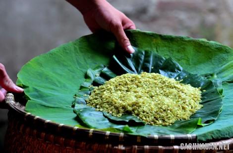 mon an dac san ha noi 9 - 10 món ăn đặc sản nổi tiếng không nên bỏ lỡ khi du lịch Hà Nội