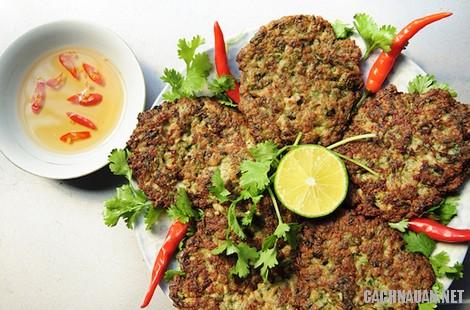 mon an dac san ha noi - 10 món ăn đặc sản nổi tiếng không nên bỏ lỡ khi du lịch Hà Nội