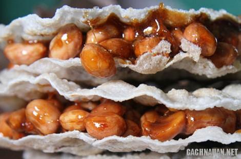mon an dac san ha tinh 1 - 10 món đặc sản nổi tiếng của Hà Tĩnh nhiều người mê