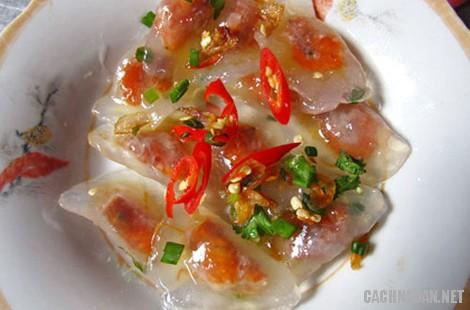 mon an dac san ha tinh 6 - 10 món đặc sản nổi tiếng của Hà Tĩnh nhiều người mê