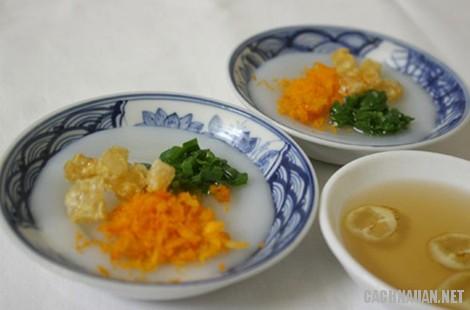 mon an dac san hue 5 - 10 món đặc sản ngon nổi tiếng đậm chất cố đô Huế