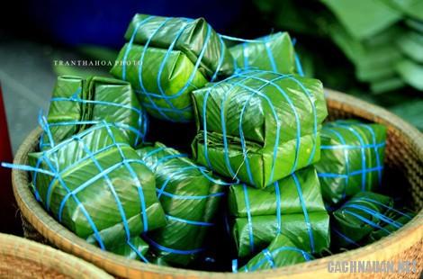 mon an dac san hue 9 - 10 món đặc sản ngon nổi tiếng đậm chất cố đô Huế