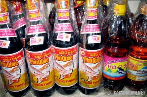 mon an dac san kien giang 10 - 10 món đặc sản ngon nổi tiếng của tỉnh Kiên Giang