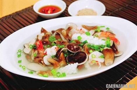 mon an dac san kien giang 3 - 10 món đặc sản ngon nổi tiếng của tỉnh Kiên Giang