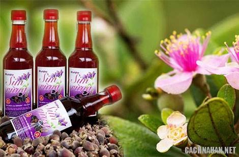 mon an dac san kon tum 8 - 10 món đặc sản nổi tiếng của tỉnh Kon Tum