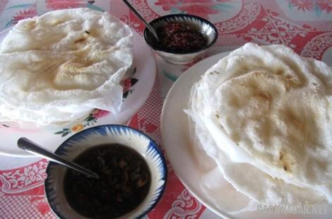 mon an dac san quang nam 11 - 10 món ăn đặc sản nổi tiếng của Quảng Nam