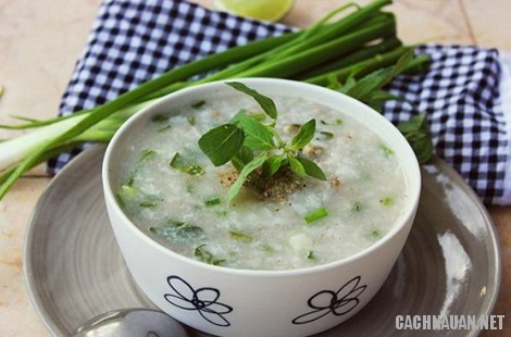 mon an dac san quang nam 8 - 10 món ăn đặc sản nổi tiếng của Quảng Nam