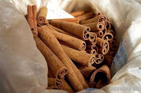 mon an dac san quang ngai 3 - 10 món ăn đặc sản nổi tiếng của tỉnh Quảng Ngãi