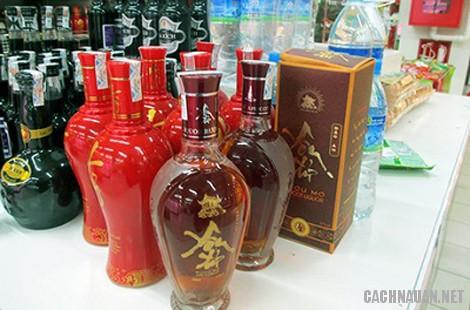 mon an dac san quang ninh 10 - 10 món đặc sản không thể bỏ qua khi du lịch Quảng Ninh