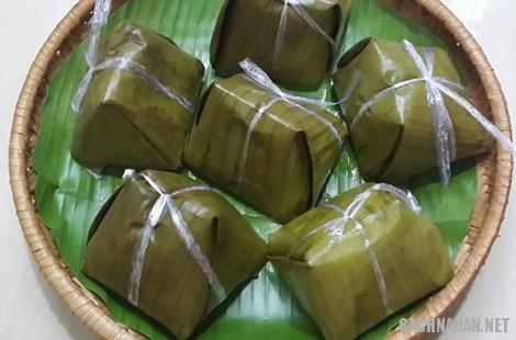 mon an dac san thai binh 8 - 10 món ăn đặc sản nổi tiếng của quê lúa Thái Bình