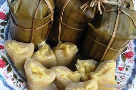 mon an dac san tra vinh 4 - 10 món đặc sản nổi tiếng của tỉnh Trà Vinh