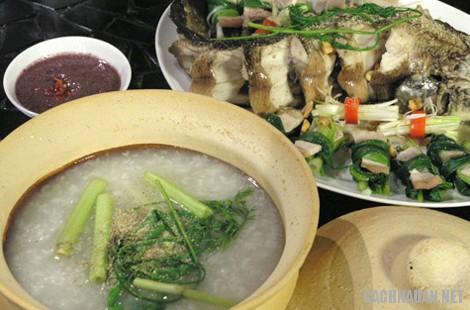 mon an dac san tra vinh 6 - 10 món đặc sản nổi tiếng của tỉnh Trà Vinh