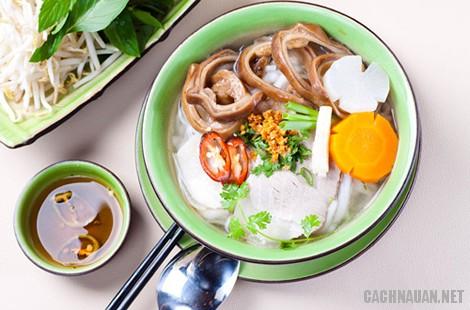 mon an dac san tra vinh 7 - 10 món đặc sản nổi tiếng của tỉnh Trà Vinh